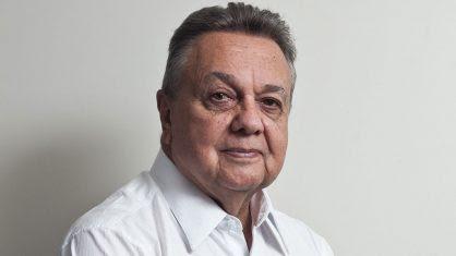"""A carne não é fraca, mas a operação da PF é capaz  de causar uma tragédia à imagem externa do Brasil"""" Roberto Rodrigues,  coordenador do GVAgro, da FGV"""