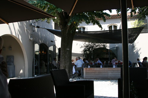 Bistrot Le 7