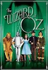 The Wizard of Oz Is Completely Encoded with Bible Prophecy - Mind Blowing! (Video)