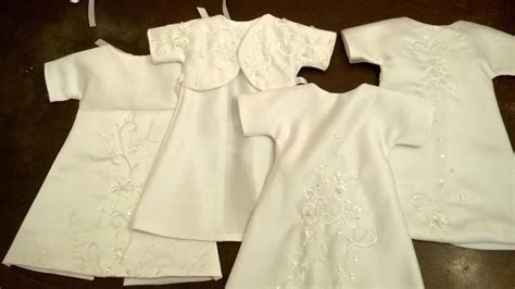 Cherished Gowns for Angel Babies is a UK charity turning