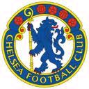 Chelsea (escudo antigo)