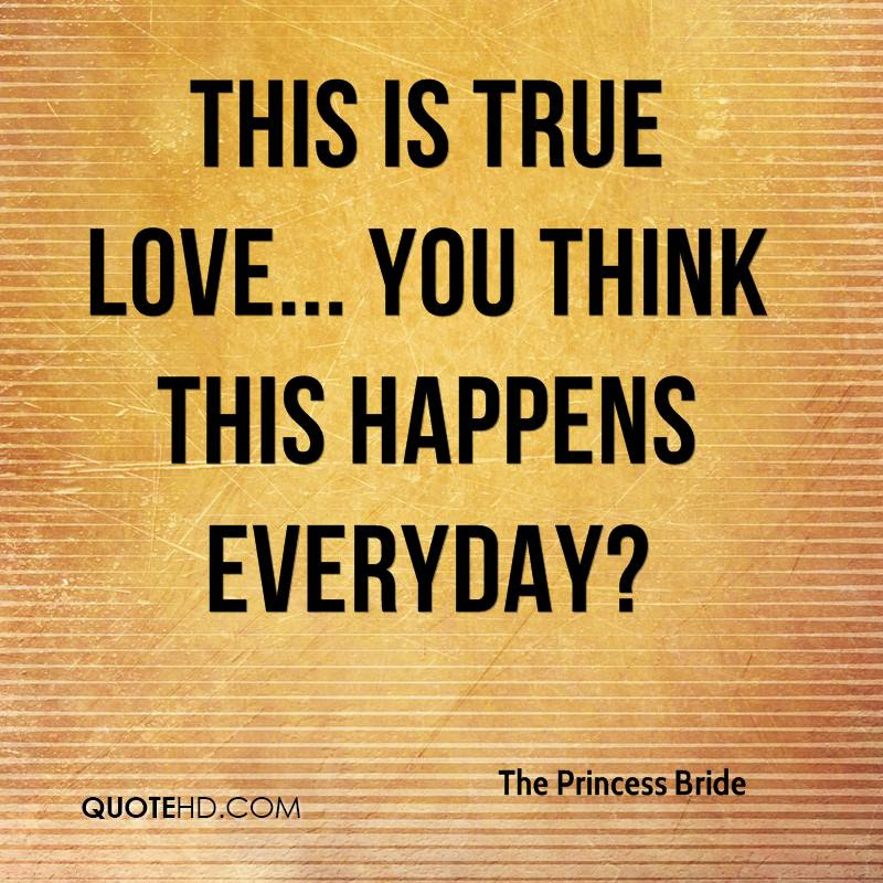 The Princess Bride Quotes Quotehd