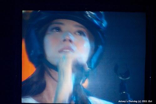 2011.10.01 夏季練習曲II -84