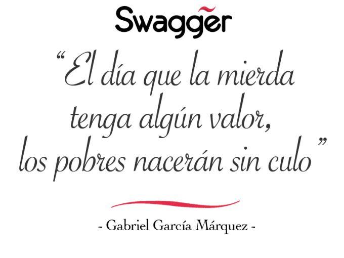 Gabriel Garcia Marquez Frases Amor Gabriel Garcia Marques