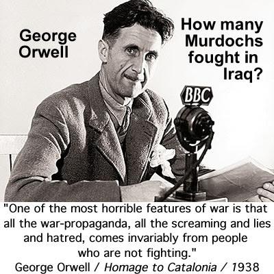 joseph goebbels nazi propagandist third reich
