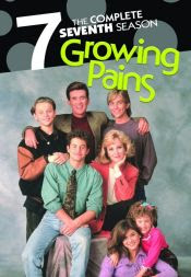 Growing Pains - The Seventh Season