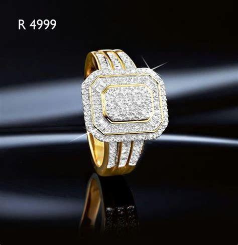 Izyaschnye wedding rings: American swiss wedding ring