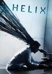 Helix | filmes-netflix.blogspot.com
