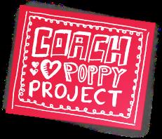 coachpoppy1