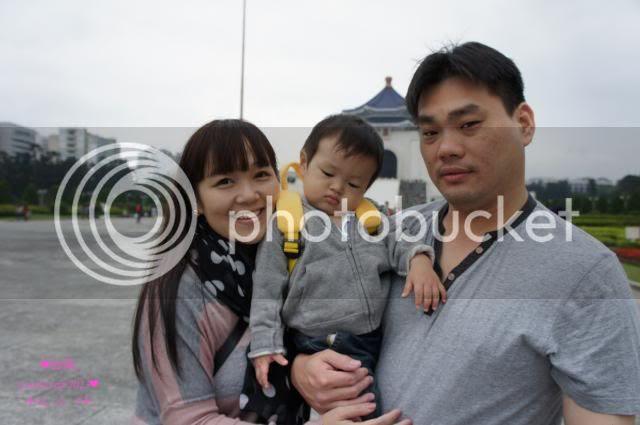 photo 27_zpsf9b21c95.jpg