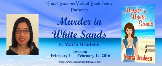 MURDER IN WHITE SANDS large banner640