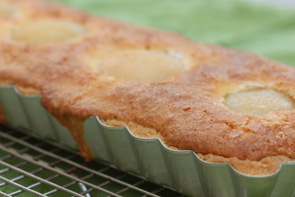 pear almond tart and 20 Thanksgiving Day Recipes and a Bonus Turkey Leftover Recipe