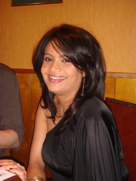 SL Hot Actress Pics: Sasanthi Jayasekara Latest