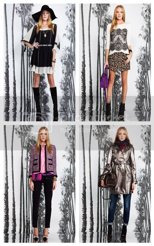 New York Fashion Week: Juicy Couture Fall 2013 photo juicy-couture-fall-2013-03_zps4555a569.jpg