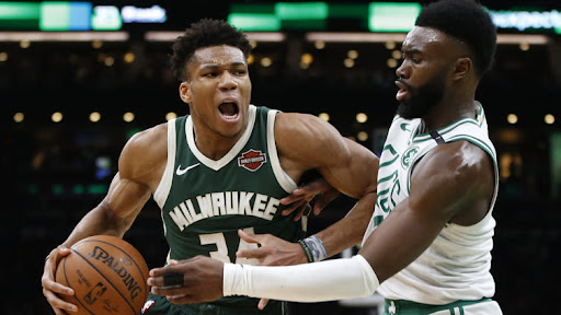 Avatar of NBA picks: Celtics vs. Bucks betting predictions, plays against the spread