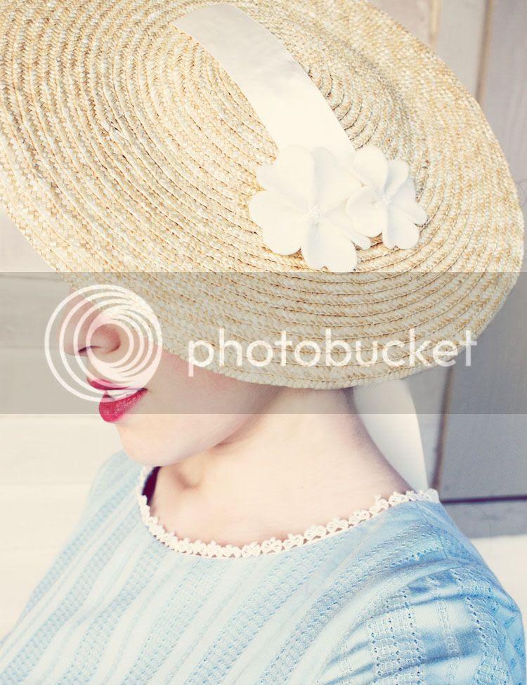 photo Hat1-1_zpsb3314e9f.jpg