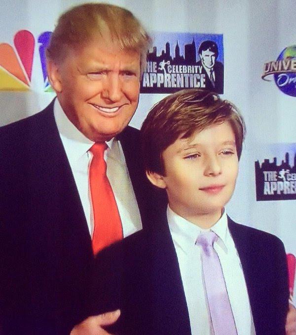 Donald-Trump-and-Barron-Trump.jpg (600×680)