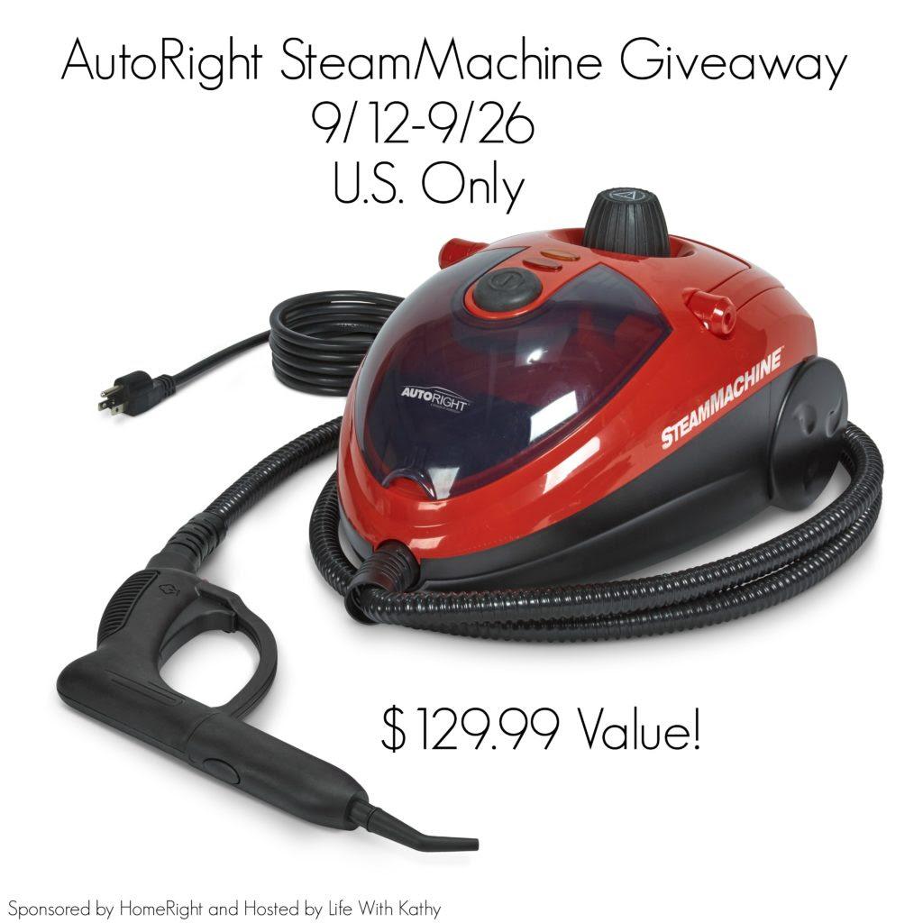 c900054-m-steammachine-2-jpg12