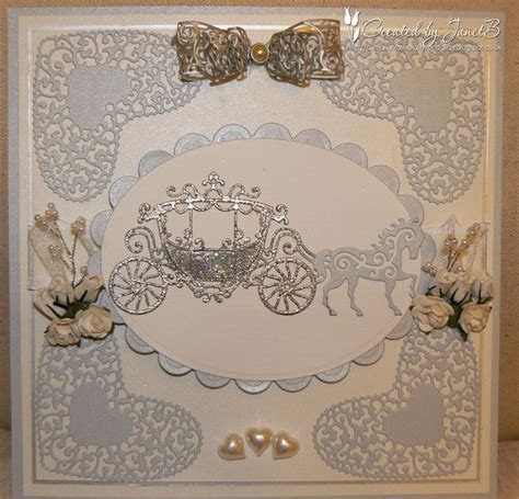 25  best ideas about Tattered lace cards on Pinterest