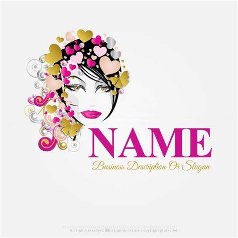 logo maker   artist logo design