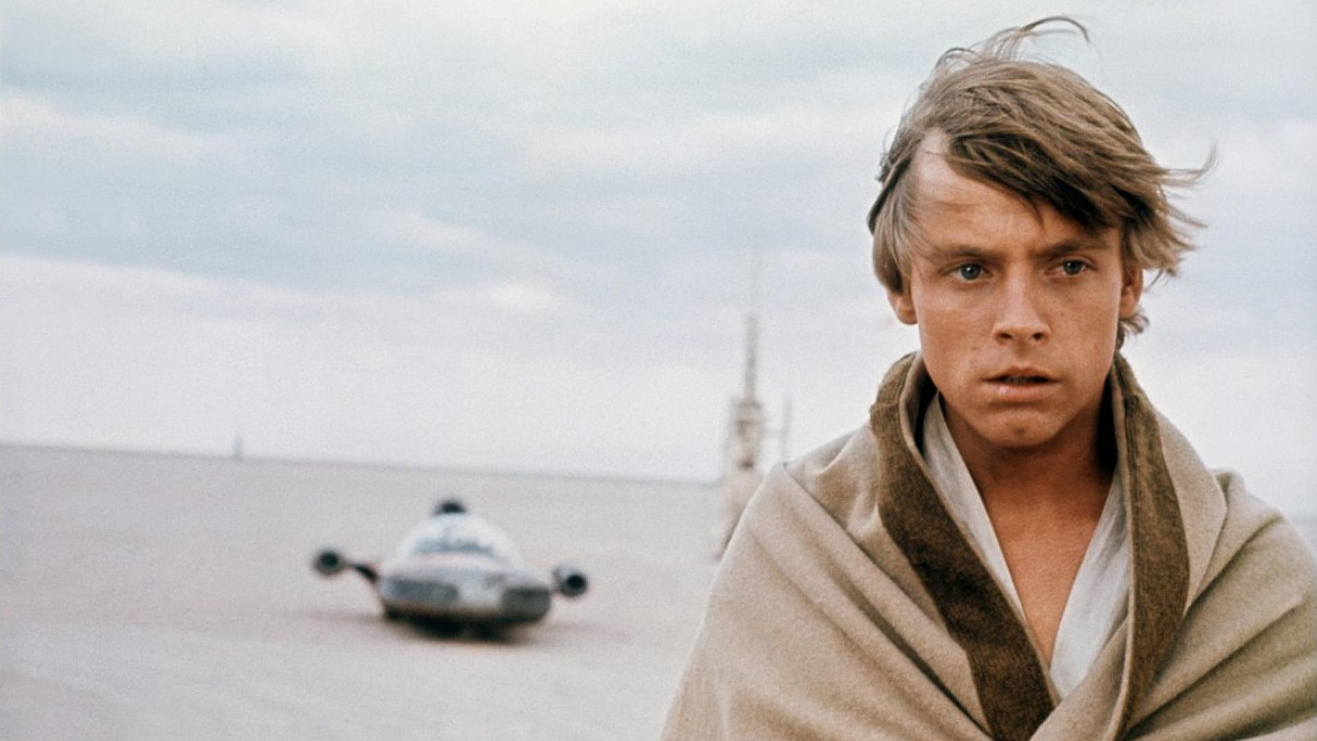 http://www.themarysue.com/wp-content/uploads/2015/08/Star-Wars-Luke-Skywalker-Tatooine.jpg