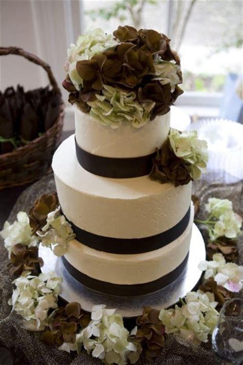 Weddings   Haute Cakes   Austin, TX
