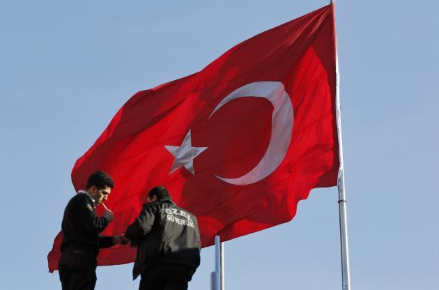 Γιατί η Τουρκία δεν θα εξάγει τη κρίση της στο Αιγαίο