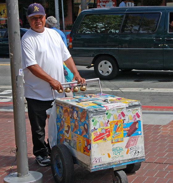 ice-cream-vendor-face.jpg