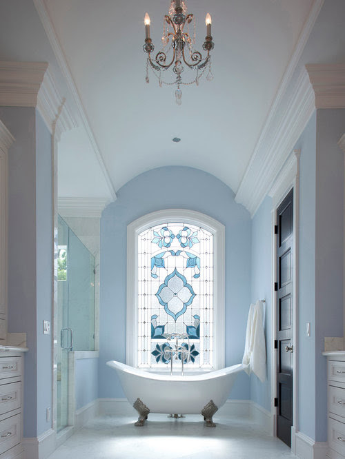 Disney Bathroom Home Design Ideas, Pictures, Remodel and Decor