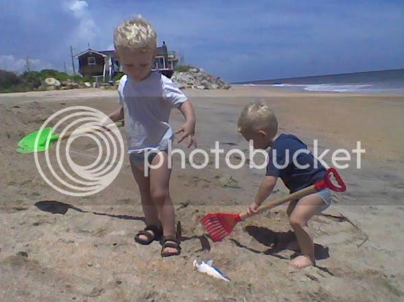 sand,beach,casey,jonathan