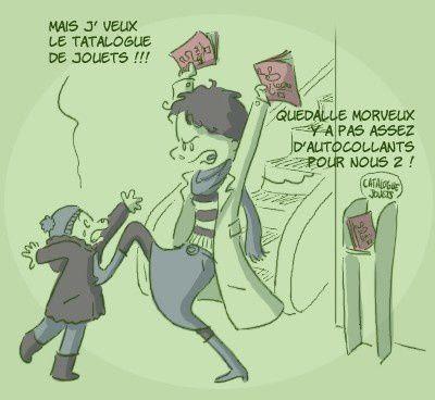 catalogue_jouets
