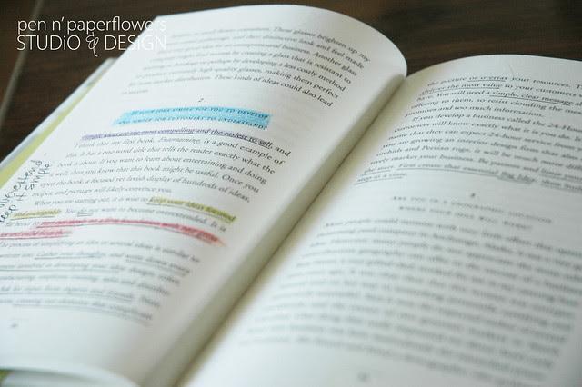 openbook403