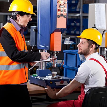 Resultado de imagen para Salud Ocupacional / Salud Laboral / Salud en el Trabajo