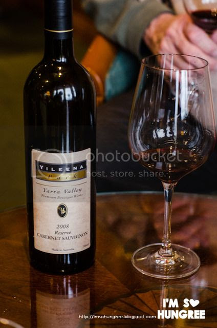 photo wine-compass-yarra-valley-8423_zps0balpttz.jpg