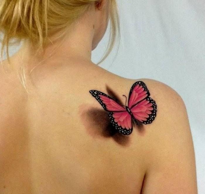 Tattoos 3D (4)