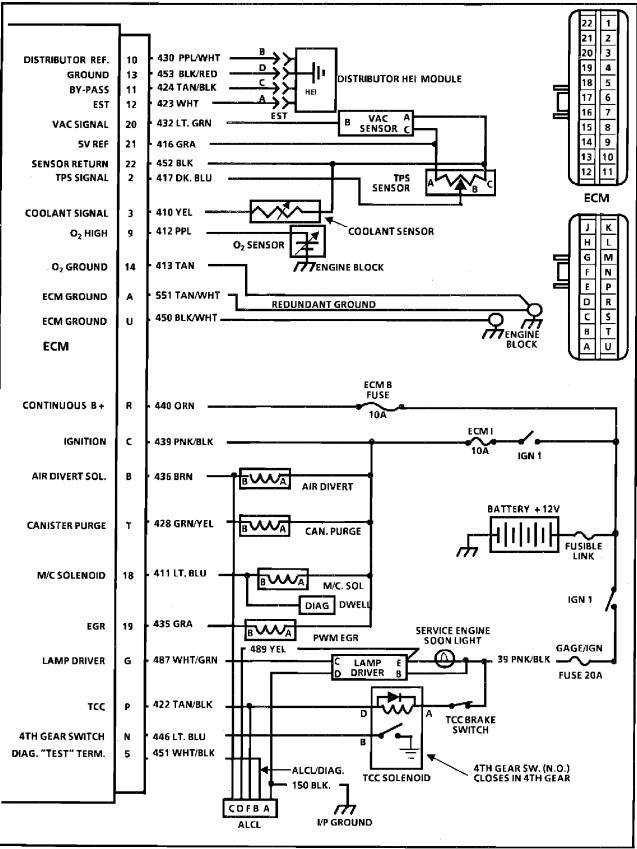 Accel Dfi Wiring Diagram Wiring Diagram Networks