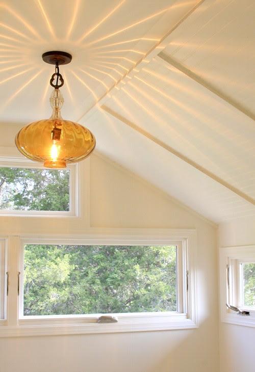 a.light.in.the.attic