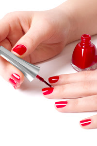 9 DIY Nail Trends You Have to Try