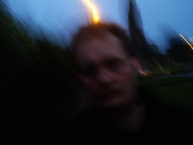 PIC_4306