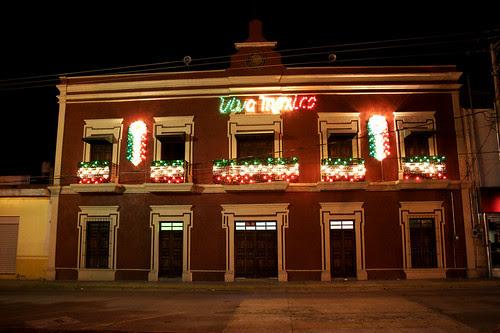 Fiestas Patrias 2006 I