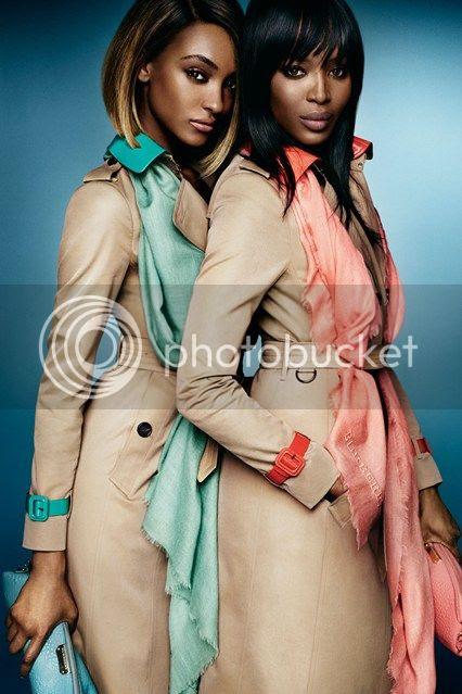 photo Burberry-Spring-Summer-2015-Campaign-7-Vogue-15Dec14-pr_b_426x639_zps7568ea65.jpg