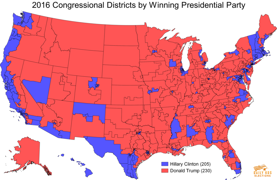 Image result for voting district results map