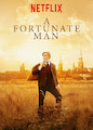 Fortunate Man, A