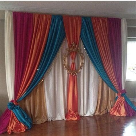 10 Best images about draping ideas on Pinterest