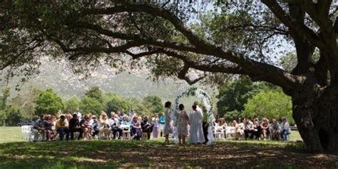 el monte county park weddings  prices  wedding