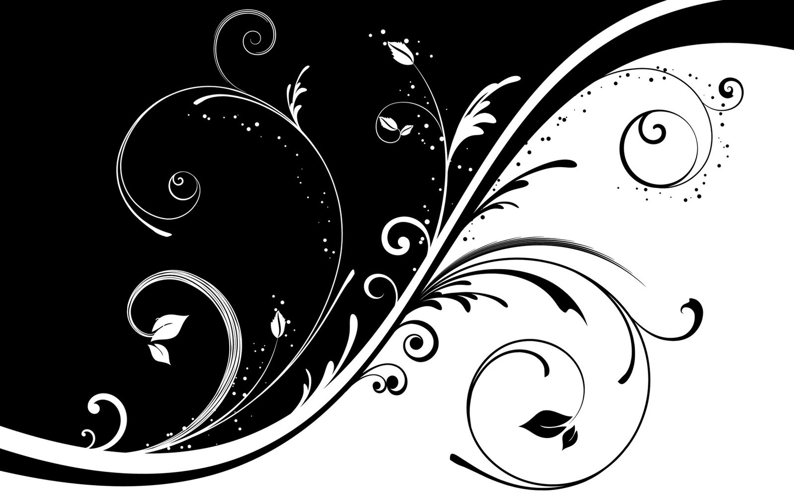 Simple Black And White Drawing At Getdrawingscom Free For