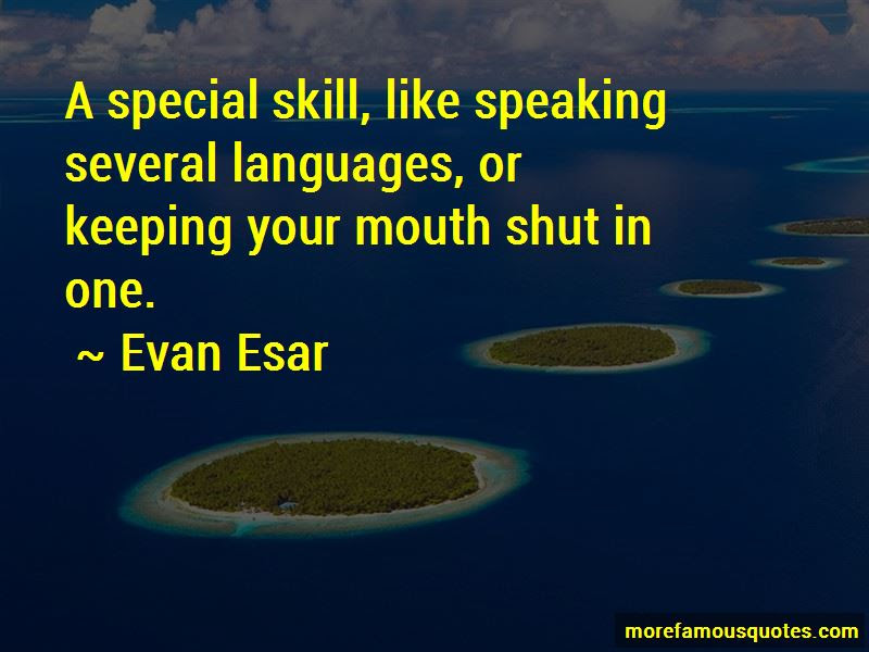 Quotes About Keeping Your Mouth Shut Top 12 Keeping Your Mouth Shut