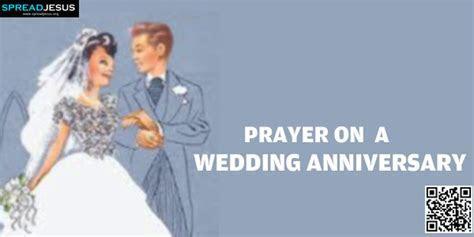 Our Marriage Prayer Quotes. QuotesGram