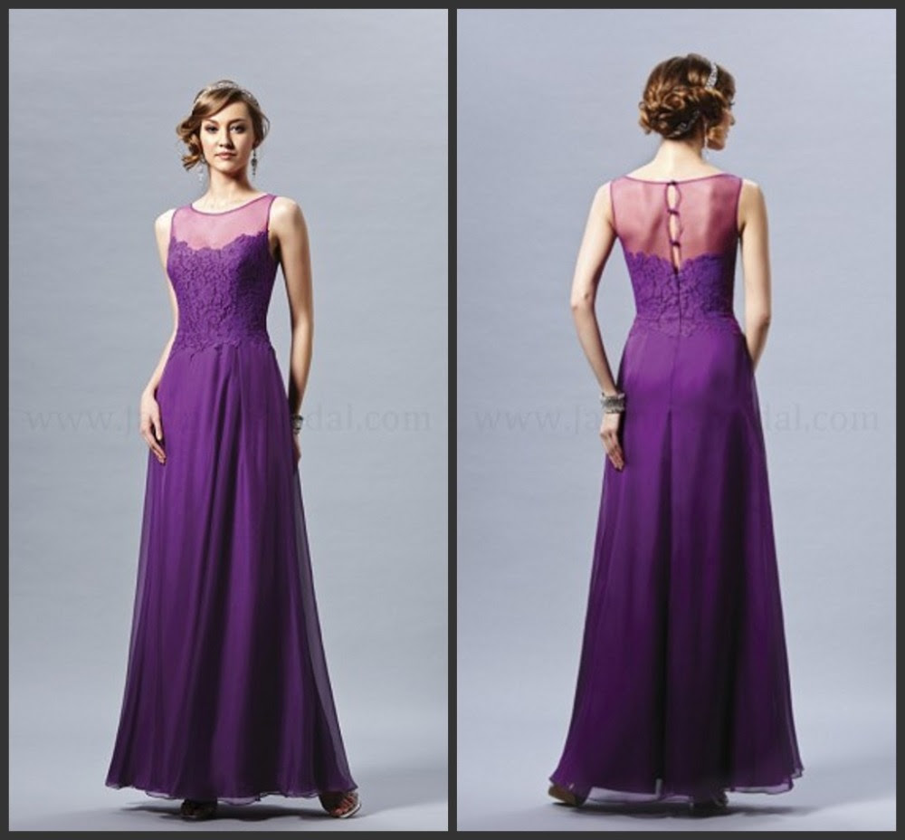 Buy evening dresses online india