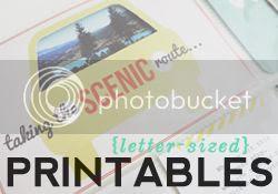 photo lsl-printables.jpg